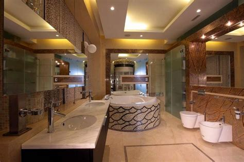 bathroom ceiling ideas tips to the best bathroom ceiling bathroom decorating ideas and designs