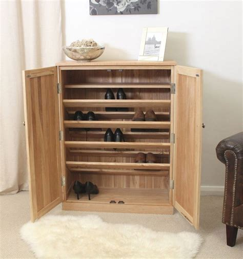 shoe cabinet diy diy shoe rack tips and tricks to make one easier