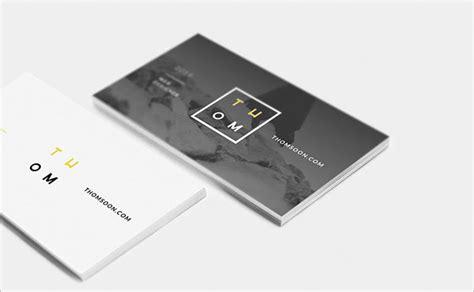 Awesome Calendar Manual 20 awesome free premium mockup psd files design