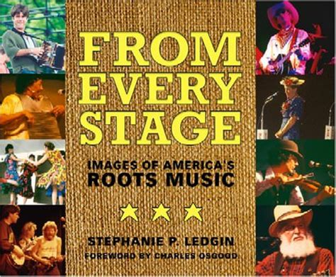an uphill battle southern roots volume 2 books 30 great books about bluegrass about great books