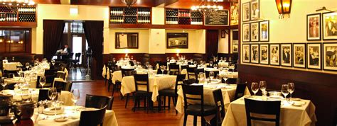 steak houses in chicago the 10 best steakhouses in chicago chicago the infatuation