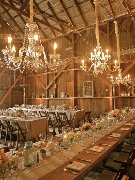 barn theme decorations barn wedding barn wedding 2062991 weddbook