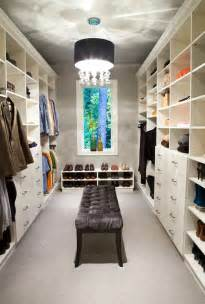 walk in wardrobe 100 stylish and exciting walk in closet design ideas