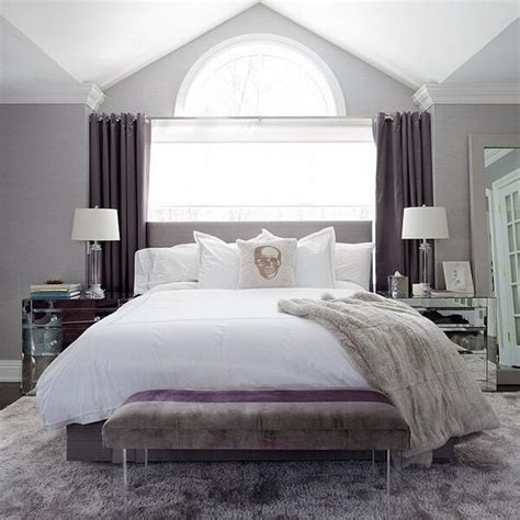 pm bedroom madison beer on twitter quot dream room http t co ag9afwlhu4 quot