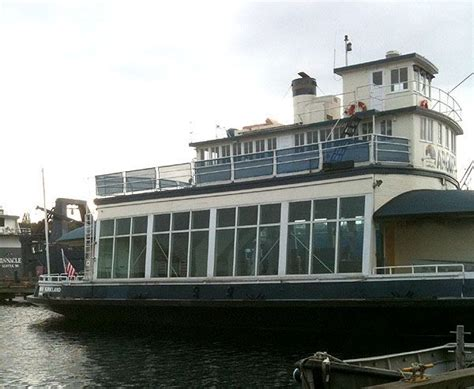 old ferry boats for sale australia 1924 classic ferry commercial power boat for sale www