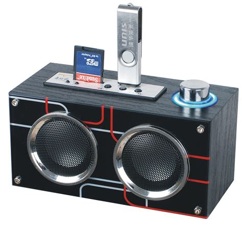 Speaker Mini Memory Card china mini speaker with sd card slot china sd card slot mini speaker with sd card slot
