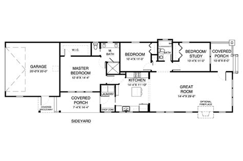 3 bedroom house plans under 900 sq ft luxury 28 small cozy house bungalow style house plan 3 beds 2 baths 1421 sq ft plan