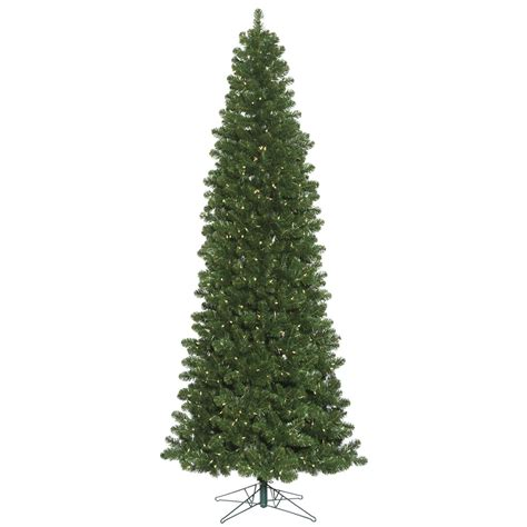 artificial christmas trees prelit table top artificial