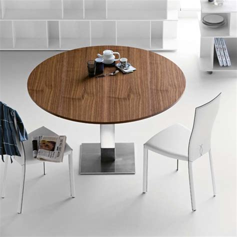 round kitchen dining tables modern dining table designs modern round dining table furniture mommyessence com