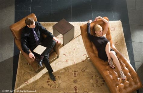 Picks Up Two Razzies For Basic Instinct 2 by 27th Annual Golden Raspberry Awards Scoop