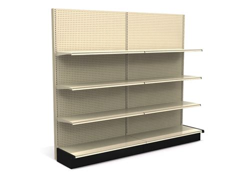 store display racking images