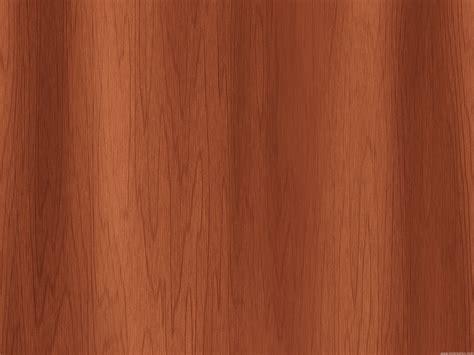 Flooring Websites Oak Wood Background Psdgraphics