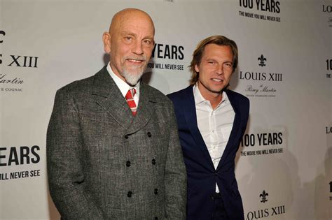 john malkovich future movie hollywood stars join louis xiii in toasting to 100 years