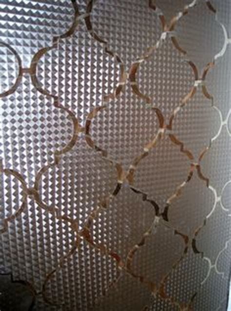gold patterned fablon 1000 images about sticky vinyl fablon window and privacy