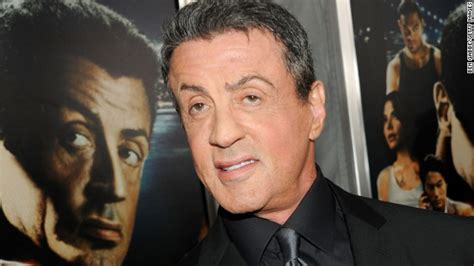 catching   sylvester stallone  marquee blog