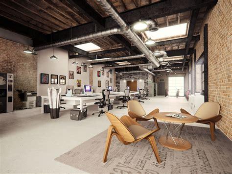lovely 3d Interior Design Software #1: sekhar_1_1024_web.jpg
