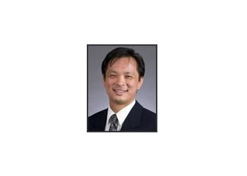 Dr Jim Tromboss 3 best cardiologists in nc top reviews