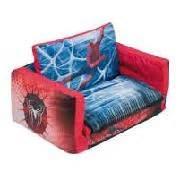 bedroom furniture aerobed ready bed at bedroom biz