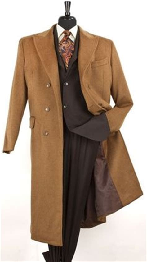 1000+ images about coats on pinterest | cashmere, fashion