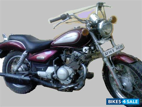 Modified Enticer Bike In India by Buy Bajaj Bikes In India Second Bajaj Bikes In India