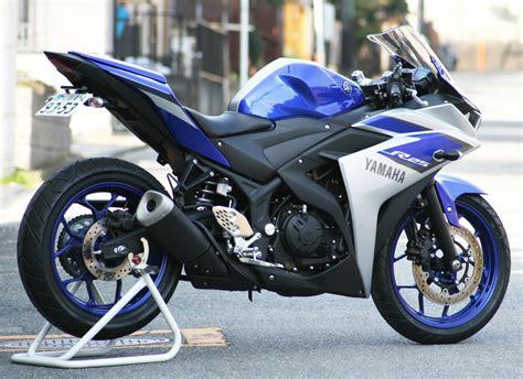 Lu Yamaha R25 hobby rakuten ichiba shop rakuten global market