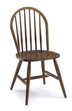 sedie tirolesi sedie tirolesi a cuore in pino posot class
