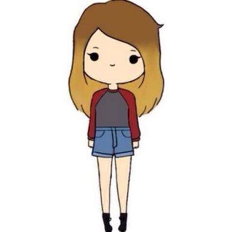anime adventure time drawing style girl 1 roblox