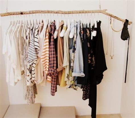 Cool Clothing Racks by 17 Best Images About Kleiderstange On Cool