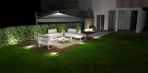 progetta giardino mobili da bagno vimini idee creative e innovative sulla