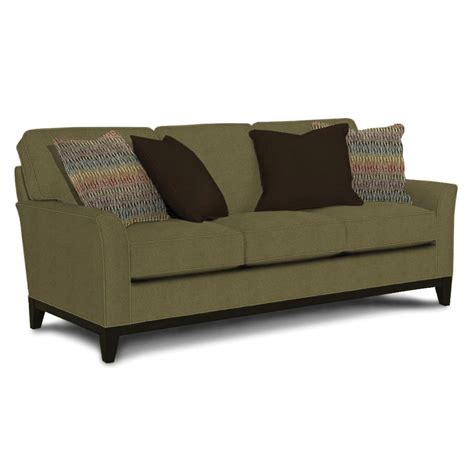 broyhill sofa reviews broyhill perspectives sofa review oropendolaperu org