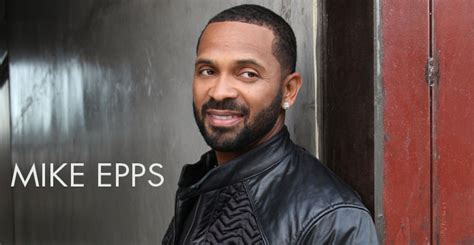 mike epps house spill tha tea rumor or fact mike epps hits woman in the face at haunted house