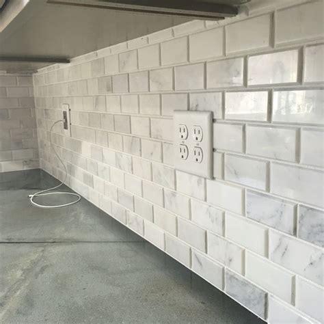 tiles liquidation sale tile design ideas