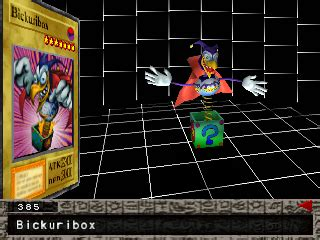 emuparadise yugioh duelist of the roses yu gi oh forbidden memories iso