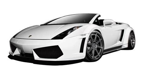 Lamborghini 9 Made by 2004 2008 Lamborghini Gallardo Wide 9 Pc Af 1 Style
