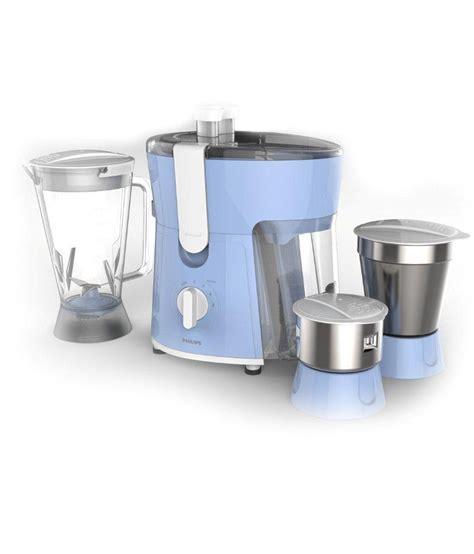 Food Processor 3 In 1 Hl 683 philips hl7576 juicer mixer grinder blue and white