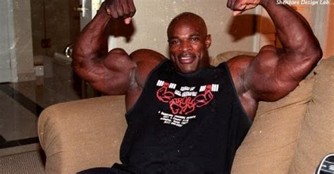 ronnie coleman home 28 images ronnie coleman s
