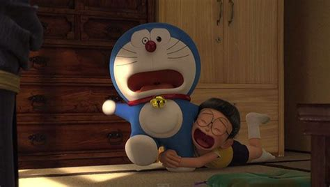 film doraemon perpisahan 80 best images about movies on pinterest gone with the