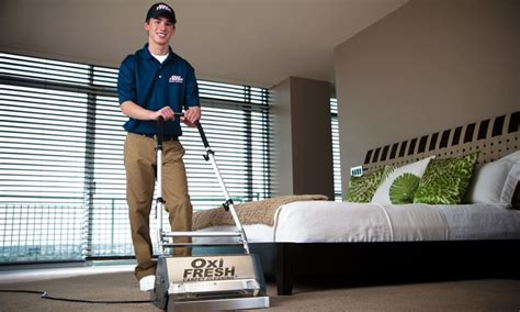 upholstery cleaning new orleans groupon new orleans carpet cleaning carpet review