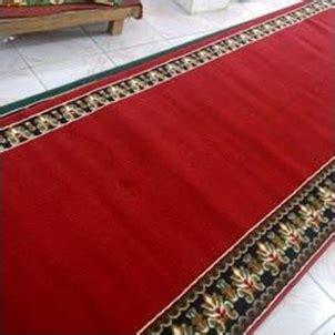 Karpet Polos Untuk Masjid karpet masjid polos per meter assalamu alaikum hub 08176848401