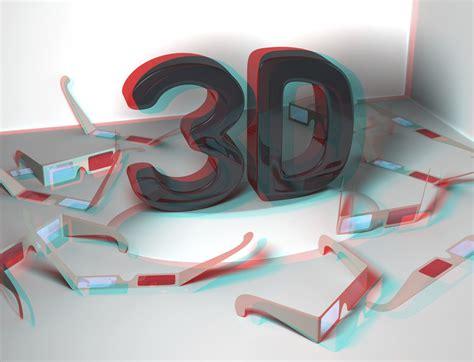 imagenes en 3d con gafas im 225 genes en 3d im 225 genes de anaglifo para ver con gafas