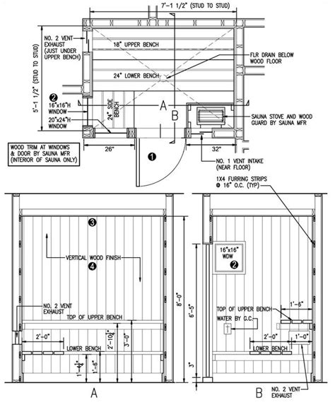 sauna floor plans 50 best kuidas ehitada sauna how to build a sauna images