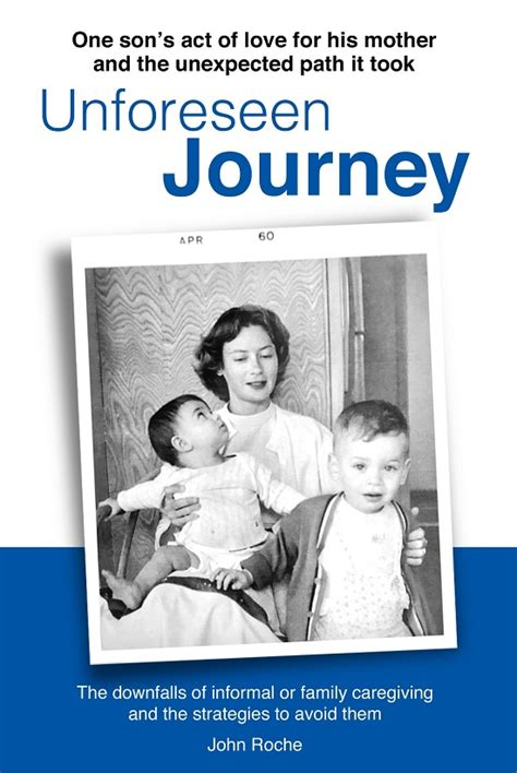 take my the caregiver s journey books the caregiver s voice review unforeseen journey book