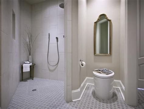 accessible bathroom design ideas 111 best images about rooms for the disabled on