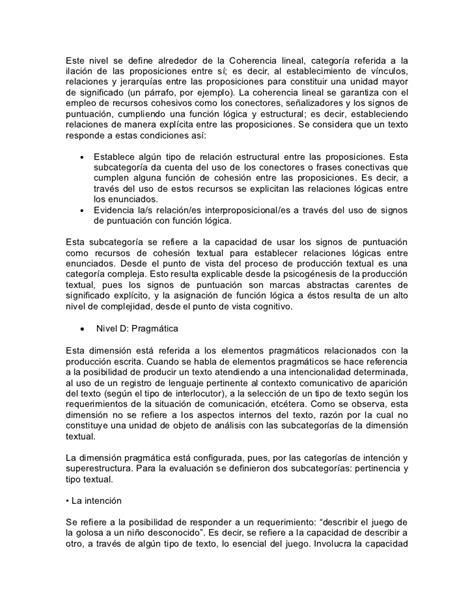 superpixpolis lengua castellana y lineamientos lengua castellana y humanidades