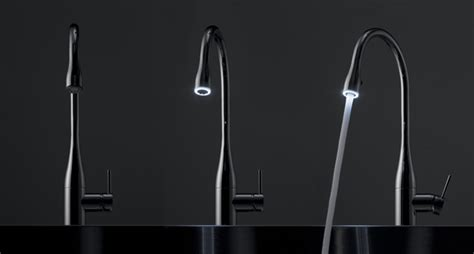 kwc eve 10 111 103 700 eve tap by kwc kwc eve kitchen mixer taps online