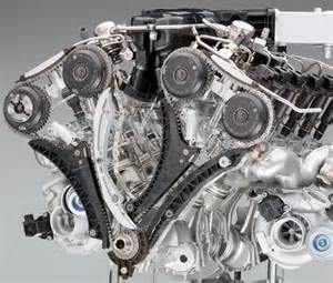 V12 Engine Bmw V12 Engine 920 6 Thethrottle