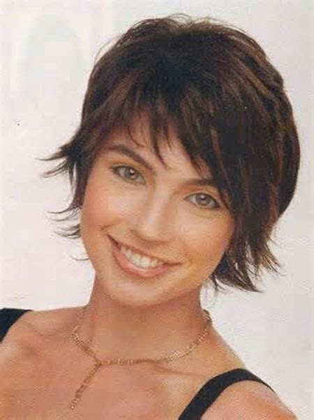 layered hairstyles that flip out short hairstyle 2013 wedge haircut for wavy hair short hairstyle 2013 short