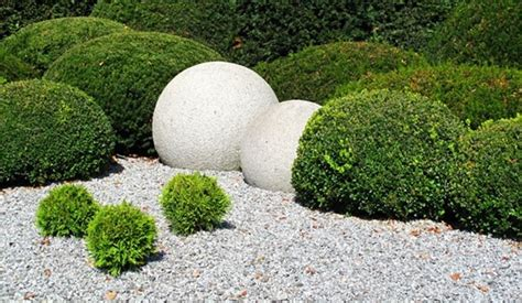 ghiaia per giardini ghiaia per giardino progettazione giardini