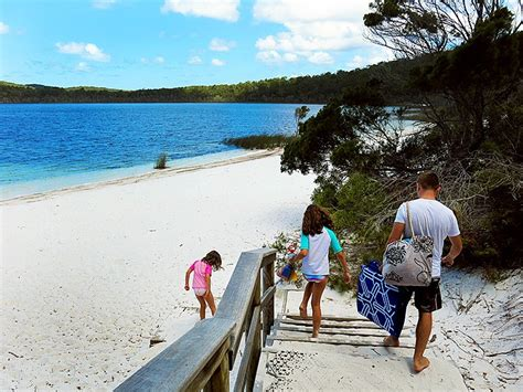 Island Wd fraser island 4wd hire adventure the best way to explore