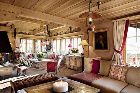 cozy home interior is both eco and glam cozy house interior 28 images beautiful tiny wooden